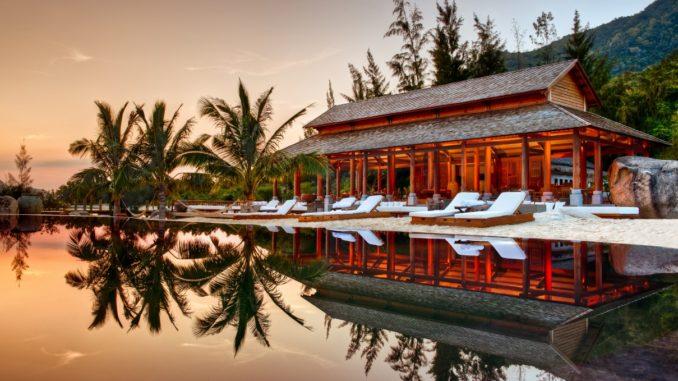 Туры в Нячанг
